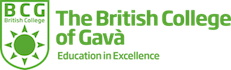 The British College of Gavà